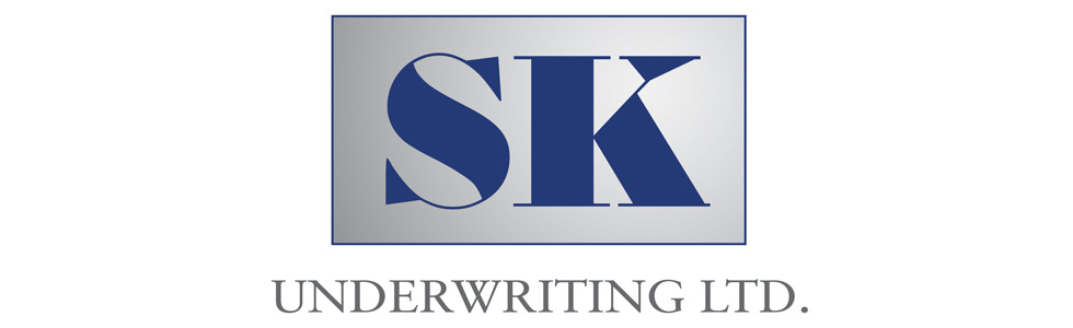 SK Underwriting | The Next Generation of Underwriting Agencies